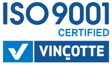 verhuur containers iso 9001